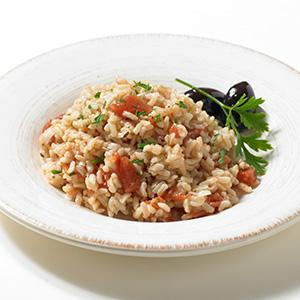 Mock Italian Rice