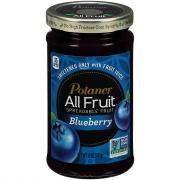 Polaner All Fruit Blueberry Spread