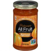 Polaner All Fruit Apricot Spread