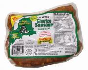 Maine Family Farms Chorizo Sausage