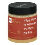 RX Nut Butter Maple Almond Butter