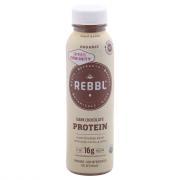 Rebbl Organic Dark Chocolate Protein Drink