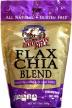 Hodgson Mill Flax Chia Blend