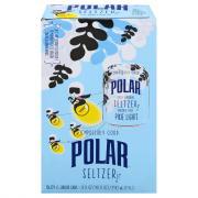 Polar Seltzer Jr. Pixie Lights