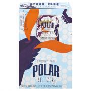 Polar Seltzer Jr. Dragon Whispers