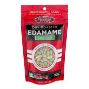 Seapoint Farms Dry Roasted Lightly Salted Edamame