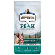 Rachael Ray Nutrish Peak Wetlands Recipe Dog Food