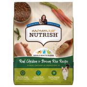 Rachael Ray Chicken Dry Cat Food