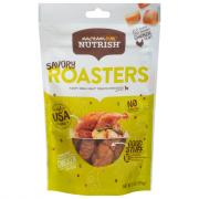 Rachael Ray Nutrish Savory Roasters