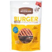Rachael Ray Nutrish Burger Bites