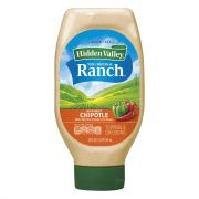 Hidden Valley Ranch Southwest Chipotle Dressing