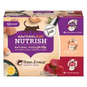 Rachael Ray Seafood Lovers Variety Pack