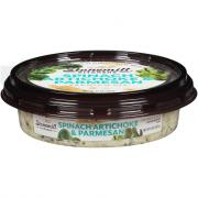 Stonemill Kitchens Spinach & Artichoke Parmesan Dip