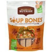 Rachel Ray Nutrish Chicken Soup Bones