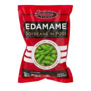 Seapoint Farms Edamame Soybeans In Pods