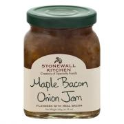 Stonewall Kitchen Maple Bacon & Onion Jam