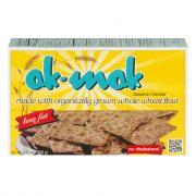 Akmak Armenian Cracker Bread