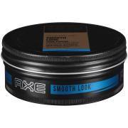 Axe Smooth Shine Pomade