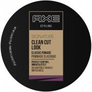 Axe Refined Clean-Cut Look Pomade