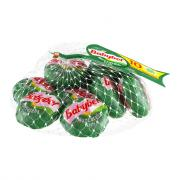 Mini Babybel Mozzarella