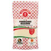 Auricchio Parmigiano Reggiano