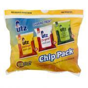 Utz Chip Pack