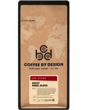 Decaf Rebel Blend Coffee