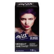 Splat Midnight Amethyst Hair Color