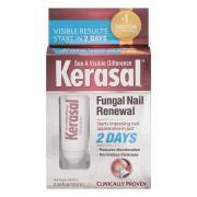 Kerasal Nail Fungal Nail Renewal Treatment