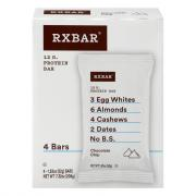 RX Bar Chocolate Chip Protein Bar