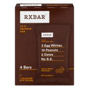 RX Bar Peanut Butter Chocolate Protein Bar