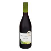 Pepperwood Pinot Noir