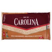 Carolina Naturally Whole Grain Brown Rice