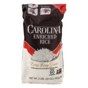 Carolina Extra Long Grain White Rice