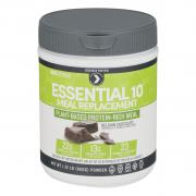 Designer Protein Essential 10 Meal Replacement Powder