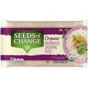 Seeds of Change Organic Aromatic Jasmine Rice