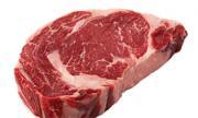 Beef Boneless Ribeye Steak