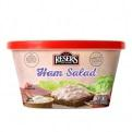 Reser's Ham Salad Bulk
