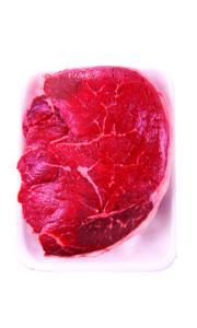 Boneless Beef Sirloin Spoon Roast