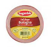 Sugardale Bologna