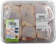 Nature's Promise Family Pack Chicken Thighs