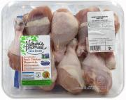 Nature's Promise Family Pack Drumsticks