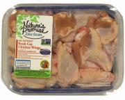 Nature's Promise Cut Chicken Wings