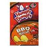 Humpty Dumpty BBQ Potato Chips
