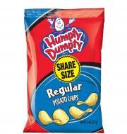 Humpty Dumpty Regular Potato Chips
