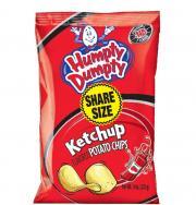 Humpty Dumpty Ketchup Potato Chips