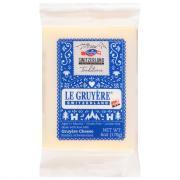 Emmi Le Gruyere Switzerland Mild Cheese