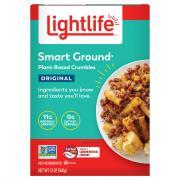 Lightlife Smart Ground