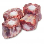 Rumba Beef Oxtail