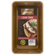 Copperhead Collection 9 Inch Loaf Pan